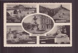 MONTELIMAR 26 - Montelimar