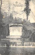 Marche-les-Dames - Les Cascatelles - G. Hermans N° 1711 - Namur