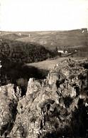 N°7213 Z -cpsm Evaux Les Bains -vallée Du Chacros- - Evaux Les Bains