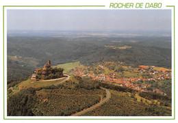 57  DABO  Le Rocher Saint LEON   N° 32 \MK3004 - Dabo