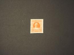 VATICANO - 1929 PAPA L. 2,50 - NUOVO(++) - Unused Stamps