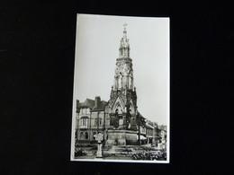 THE MONUMENT   WALKDEN - Manchester