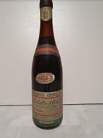 Dolcetto D'Asti Bersano 1976 - Wine