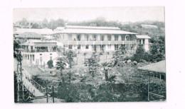 Matadi.Les établissements ABC - Belgian Congo - Other