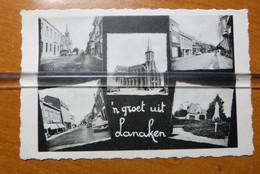 Lanaken Groet  -I - Lanaken
