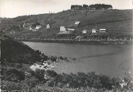 Le Yaudet - L'estuaire De La Rivière De Lannion - Le Léguer - Lannion