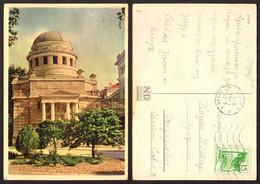 Croatia ZADAR Old Postcard #555 - Croatie