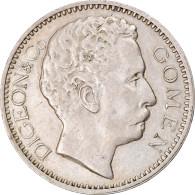 Monnaie, Nouvelle-Calédonie, 5 Francs, 1882, TTB+, Copper-nickel, KM:Tn4 - New Caledonia