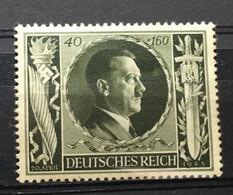 (5600) GERMANY REICH 1943 : Mi# 849 - MNH** VF - Ongebruikt