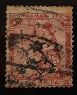 Cuba N30 - Cuba (1874-1898)