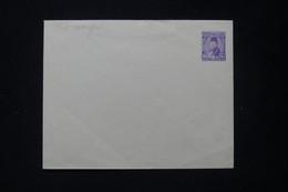 EGYPTE - Entier Postal Non Circulé - L 89681 - Briefe U. Dokumente