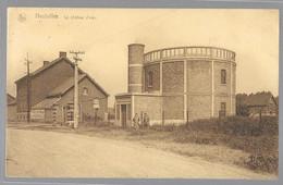 Neufvilles ( Soignies ) Le Château D'eau, Nels - Non Classés