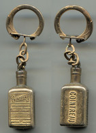 Porte-clefs Cointreau Bouteille - Key-rings