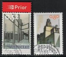 Gemeenschappelijk Tjechie 2007 - Gebruikt