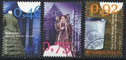 Kleine Musea 2007 - Gebruikt