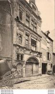 D45  ORLEANS  Maison Dite De La Coquille   ..... - Orleans