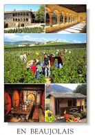 69-EN BEAUJOLAIS-N°C-3636-B/0045 - Sonstige Gemeinden