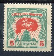 Lituanie        66 * - Litouwen