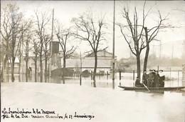 Saint-Maur-des-Fossés Joinville Le Pont 94 - Maison Chambon Boulevard De La Pie - Saint Maur Des Fosses