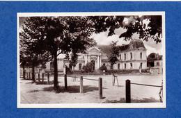 37 - LOCHES : Le Palais De Justice - Loches