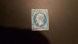 PC 1165, Écouis , Eure. - 1849-1876: Période Classique