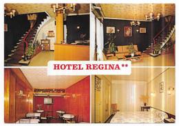 Sète Hotel Regina - Sete (Cette)
