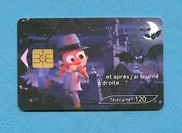 ( 5308 ) - LES MOMENTS CRITIQUES - 2 -120.U - ( F 1259E ) - GEM2 - 07/03 - *** TBE *** - Tirage : 50.000 Ex - - 2003