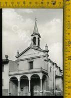 Lecco Sala Al Barro Chiesa - Lecco