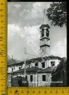 Lecco Sala Al Barro Chiesa Parrocchiale - Lecco