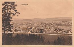 Bümplitz - BE Bern