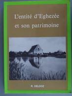 L'entité D'Eghezee Et Son Patrimoine - Belgio