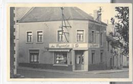 Solre-sur-Sambre ( à Vérifier ) Photocarte Magasin Au Myosotis - Non Classés