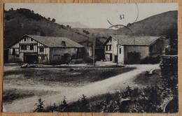 64 : Maison Basque à Ibarron - (n°19721) - Other Municipalities
