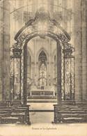 Evreux La Cathédrale - Evreux