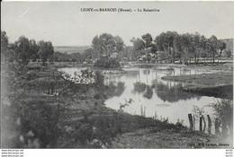 55 - LIGNY-EN-BARROIS - LOT DE 9 CARTES - - Ligny En Barrois