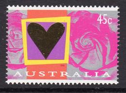 Australia 1996 St. Valentine's Day, MNH, SG 1577 - Neufs