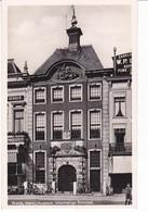 Breda Markt Museum En Voormalige Boterhal SN279 - Breda