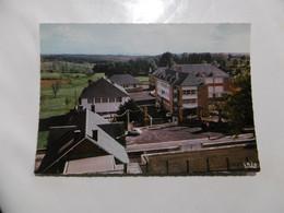 D 19 - Neuvic D'ussel - Centre D'enseignement Technique - Autres Communes