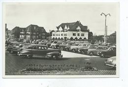 Knokke Normandy Hotel ( Old Timer ) - Knokke