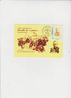 150 Ans De La Bataille De COULMIERS Le 9 Novembre 1870 - Other