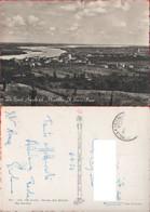 Da Sant'Angeli Del Montello . Il Sacro Piave. Viaggiata 1958 - Sin Clasificación