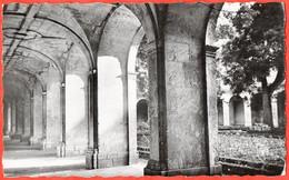 BONNEVAL - Abbaye St-Florentin - Bonneval