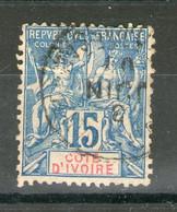 N° 6°_cote 17.00_8/06/1901 - Usati