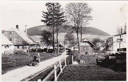 AK Foto Mittelwalde  Międzylesie - Schlesien - Ca. 1930 (54528) - Schlesien