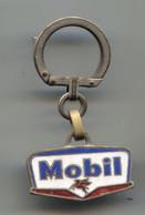 Porte-clefs Mobil Augis Lyon - Key-rings