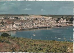 Camaret Vue Generale - Camaret-sur-Mer