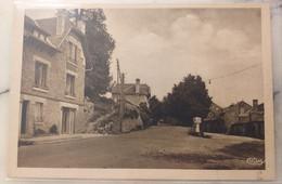 19 AYEN - Villa Bretin, Avenue De Brive - Other Municipalities
