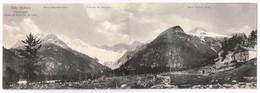 VALLE MALENCO 1905 Chiareggio - Otras Ciudades