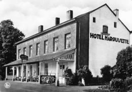 "Houyet - Hôtel-Pâtisserie ""Marquisette"" - Houyet"