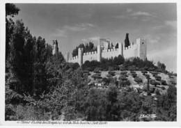 ** Lot De 3 Cartes ** PORTUGAL : TOMAS - Castelo Dos Templarios / Chateau Des Templiers - CPSM Photo Format CPA - Santarem